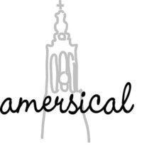 Amersical