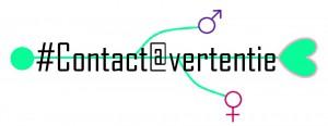 LogoContact@vertentie