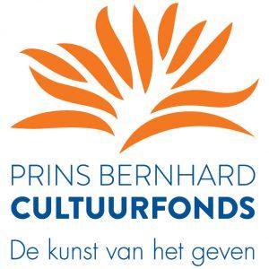 Prins Bernhard Cutuurfonds